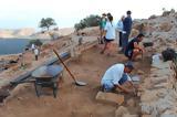 Προσλήψεις 245, Εφορεία Αρχαιοτήτων Κοζάνης,proslipseis 245, eforeia archaiotiton kozanis