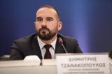 Τζανακόπουλος, 2017 – 2018,tzanakopoulos, 2017 – 2018