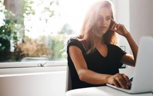 5 απλοί τρόποι για να βγάλεις χρήματα δουλεύοντας από τον καναπέ του σπιτιού σου