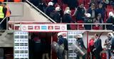 Ολυμπιακός - ΑΕΚ, Κατάθεση Λασκαράκη, - Απόφαση, Τρίτη,olybiakos - aek, katathesi laskaraki, - apofasi, triti