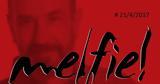 ALPHA - Όλη, #Melfie,ALPHA - oli, #Melfie