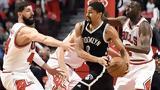 Brooklyn Nets,