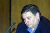 Δημοσιογράφος, Χούντα,dimosiografos, chounta