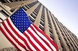 Σε χαμηλό 7 μηνών η ανάπτυξη του αμερικανικού ιδιωτικού τομέα,