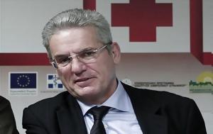 Δήμαρχος, dimarchos