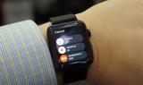 Εκατοντάδες, 911, Apple Watch,ekatontades, 911, Apple Watch