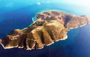 Νήσος Σάσων, Αλβανία, 1914 [photos], nisos sason, alvania, 1914 [photos]