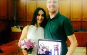 Γάμος, Τρίκαλα … Skype, Αρμενία, gamos, trikala … Skype, armenia