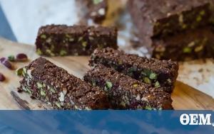 10 γλυκά που μπορείς να φας ακόμη και στη δίαιτα (pics)