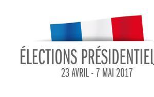 L' espresso: οι πιο αβέβαιες γαλλικές προεδρικές εκλογές