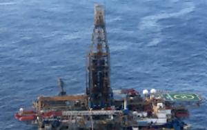 Πετρέλαιο-αέριο, …κακό, petrelaio-aerio, …kako
