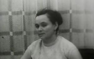 ΑΠΟΡΡΗΤΟ, KGB, [video], aporrito, KGB, [video]