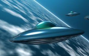 Μετά, SETI, Breakthrough, meta, SETI, Breakthrough
