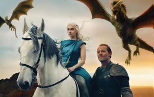 Θεωρίες Έρχονται, Εδώ, Westeros, theories erchontai, edo, Westeros