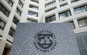WSJ, IMF, Greece