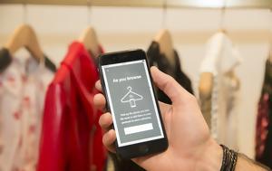 Να πώς θα κάνετε τα ψώνια σας στο μέλλον