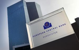 Ο νέος γύρος διαπραγμάτευσης και τα ασφυκτικά περιθώρια του QE