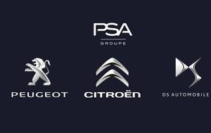 Κλειδί, Κίνα, PSA Peugeot Citroen, kleidi, kina, PSA Peugeot Citroen