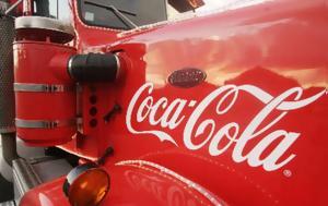 Coca Cola, Κέρδη, Coca Cola, kerdi