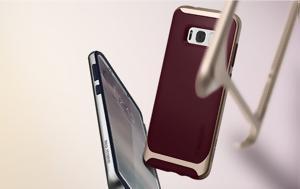 Spigen, Galaxy S8S8+