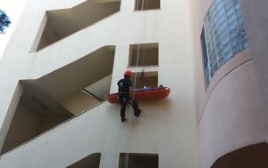 Πανεπιστημιακό Νοσοκομείο Λάρισας, panepistimiako nosokomeio larisas