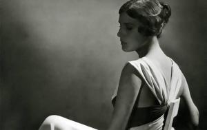 Ευρώπης, 1930 Αλίκη Διπλαράκου, evropis, 1930 aliki diplarakou