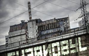 Τσέρνομπιλ, 100, tsernobil, 100