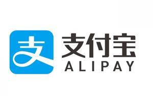 Συνεχίζεται, Alibaba, Ελλάδα, synechizetai, Alibaba, ellada