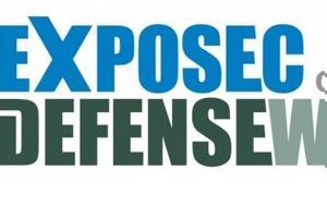 EXPOSEC-DEFENSEWORLD, Άμυνα, Ασφάλεια, EXPOSEC-DEFENSEWORLD, amyna, asfaleia