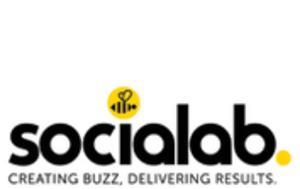 Συνεργασία Socialab, ΣΤ Παπαϊωάννου, synergasia Socialab, st papaioannou