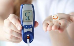 Το μπαχαρικό που ρυθμίζει το σάκχαρο και προστατεύει από την αντίσταση στην ινσουλίνη
