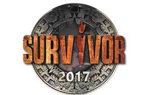 Survivor, Κυριακή, Survivor, kyriaki