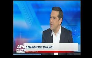 Αλέξης Τσίπρας, Ράδιο Αρβύλα - ΒΙΝΤΕΟ, alexis tsipras, radio arvyla - vinteo