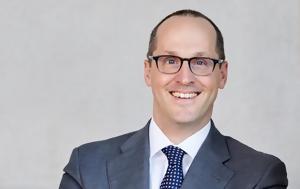 Νέος Αντιπρόεδρος Πωλήσεων, Lufthansa, neos antiproedros poliseon, Lufthansa