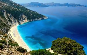 Συρρέουν, Ευρώπη, Ελλάδας, syrreoun, evropi, elladas