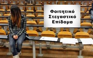 Πάγωσε, Φοιτητικό Στεγαστικό Επίδομα 2016, pagose, foititiko stegastiko epidoma 2016