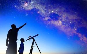 Εβδομάδα Αστρονομίας, Ανοιχτά Σχολεία, Αθηναίων 3-95, evdomada astronomias, anoichta scholeia, athinaion 3-95
