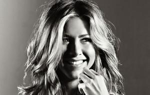 Κλαίμε, Αυτή, Jennifer Aniston, klaime, afti, Jennifer Aniston