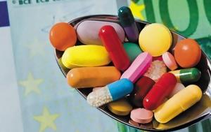 Φάρμακα, Σουηδίας, Κύπριοι, farmaka, souidias, kyprioi