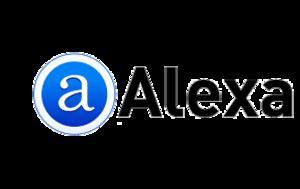 Alexa, 1000, - Όλη, Alexa, 1000, - oli