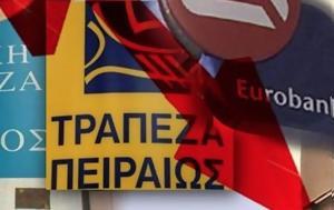Ο ψηφιακός μετασχηματισμός αλλάζει ήδη τις ελληνικές τράπεζες