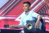 16χρονος, X Factor,16chronos, X Factor