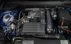 Νέος 1 000άρης, Volkswagen, neos 1 000aris, Volkswagen