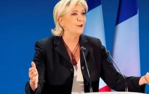 Φάκελος Γαλλία, Τριγμοί, Δημοκρατικού Μετώπου, fakelos gallia, trigmoi, dimokratikou metopou
