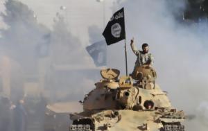 Γκάφα, - Τουρκικά, ISIS Video, gkafa, - tourkika, ISIS Video