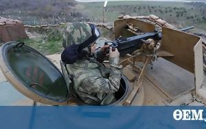Is Turkey, Raqqa