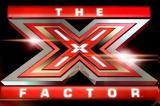 Spoiler, X Factor 2 Αυτή,Spoiler, X Factor 2 afti
