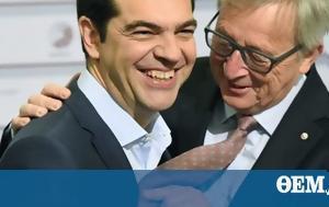 Tsipras, Greece