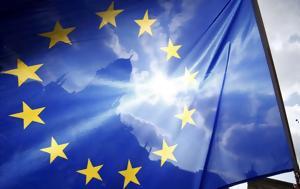 Σκληρό Brexit, Τουρκία, Συνόδου Κορυφής, skliro Brexit, tourkia, synodou koryfis