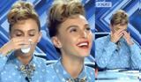Media, X Factor, Ζαλίστηκε, Τάμτα Γέλια,Media, X Factor, zalistike, tamta gelia